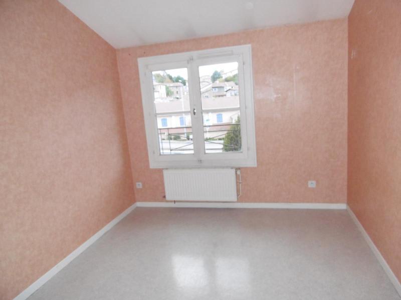 Location appartement L arbresle 740€ CC - Photo 5