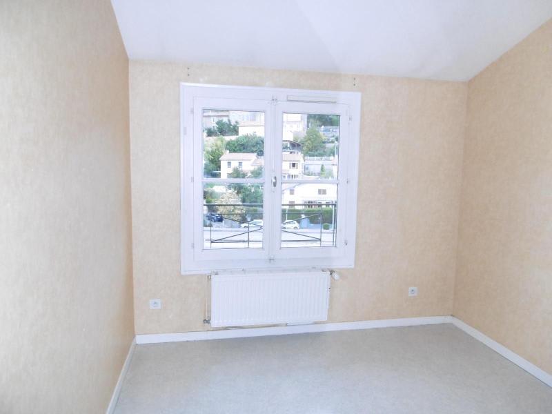 Location appartement L arbresle 740€ CC - Photo 6