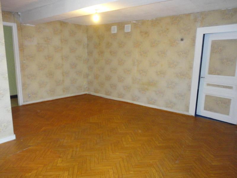 Location appartement L'arbresle 470€ CC - Photo 4