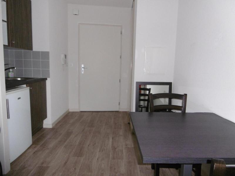 Location appartement Tarare 530€ CC - Photo 2