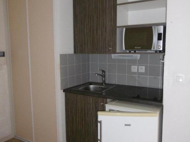 Location appartement Tarare 530€ CC - Photo 3