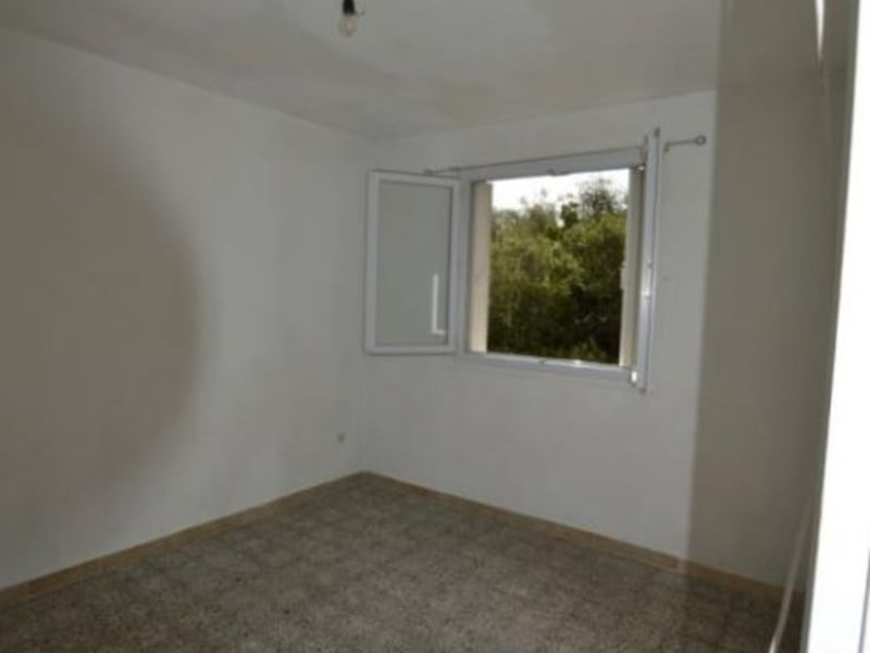 Location appartement Bastia 554€ CC - Photo 3