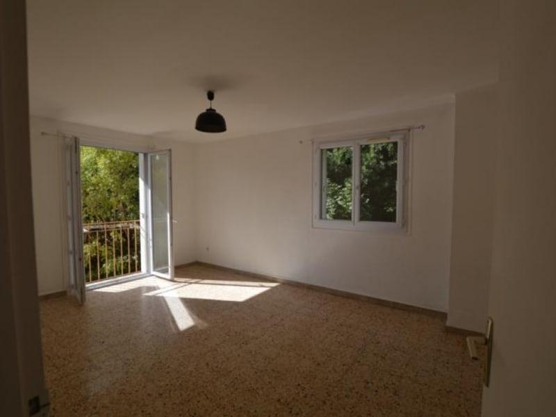 Location appartement Bastia 554€ CC - Photo 4