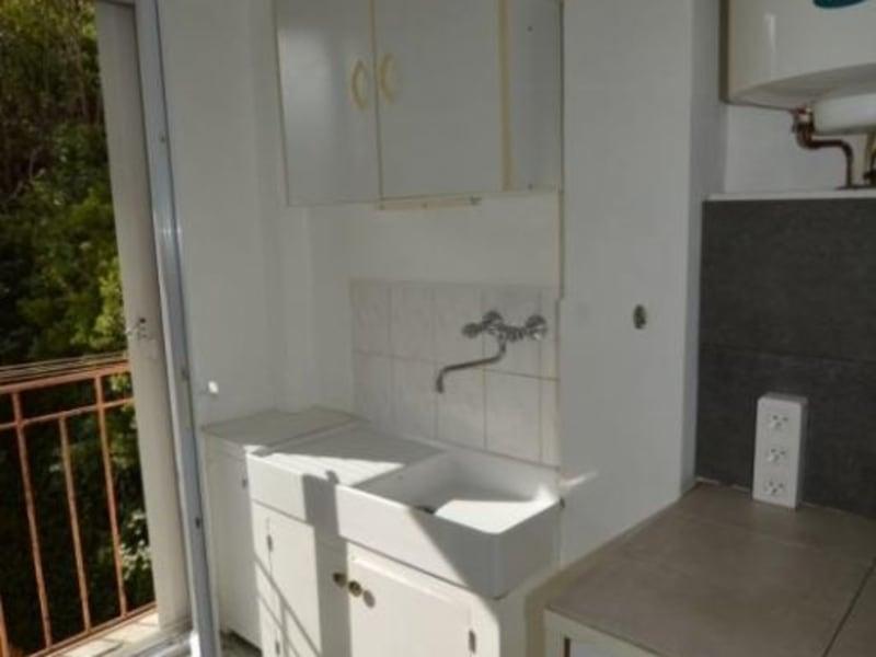 Location appartement Bastia 554€ CC - Photo 6