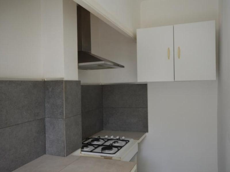 Location appartement Bastia 554€ CC - Photo 7