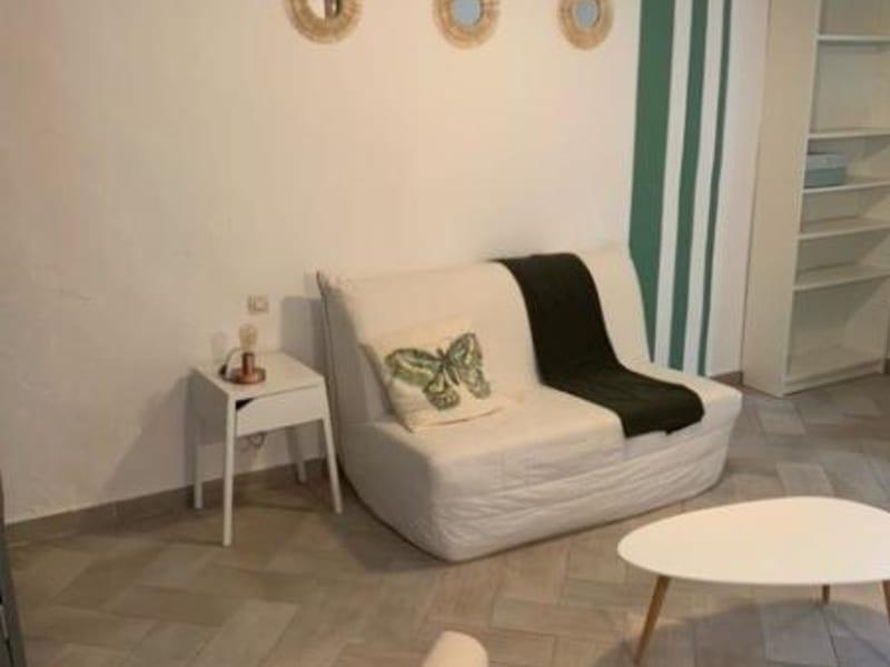 Location appartement Aix en provence 640€ CC - Photo 2