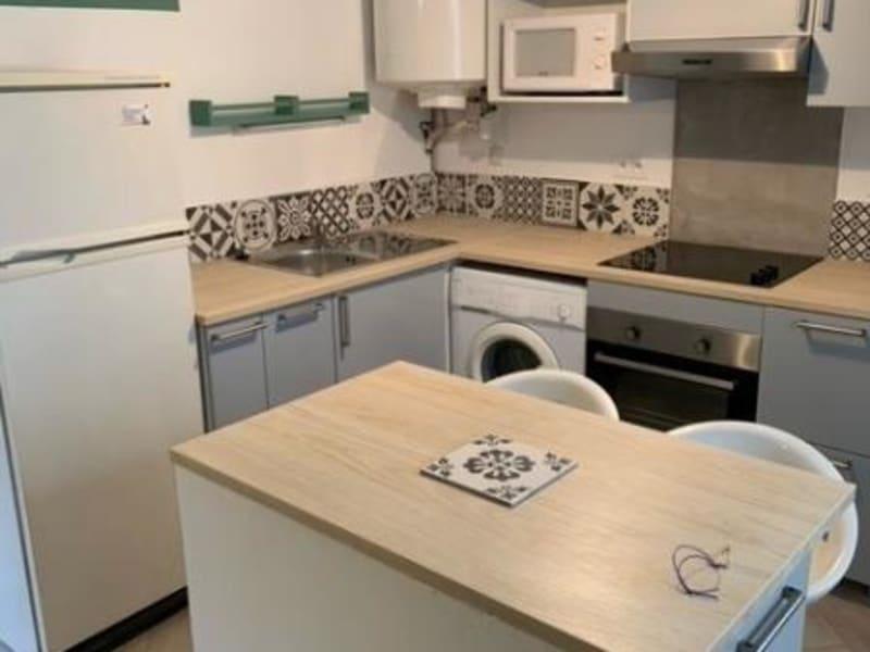 Location appartement Aix en provence 640€ CC - Photo 3