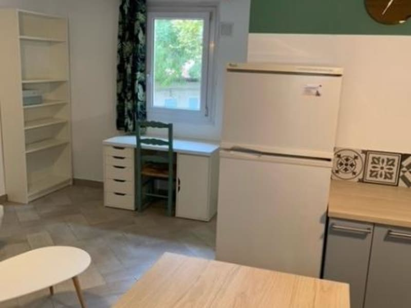 Location appartement Aix en provence 640€ CC - Photo 4