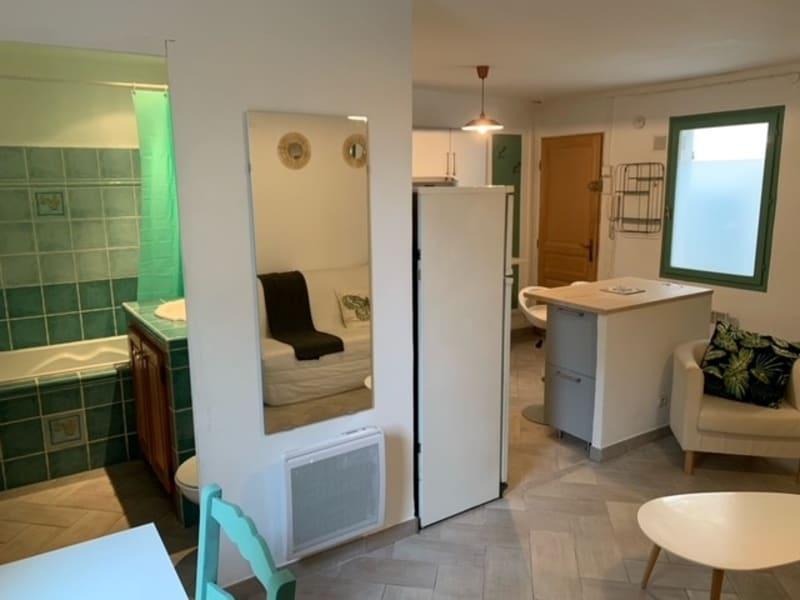 Location appartement Aix en provence 640€ CC - Photo 5