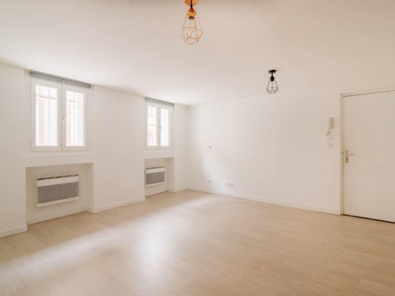 Verkauf wohnung Toulouse 178500€ - Fotografie 2