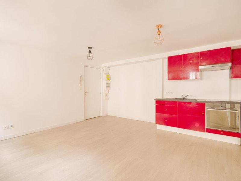 Verkauf wohnung Toulouse 178500€ - Fotografie 6