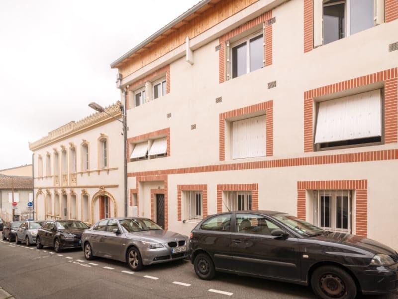 Verkauf wohnung Toulouse 178500€ - Fotografie 8