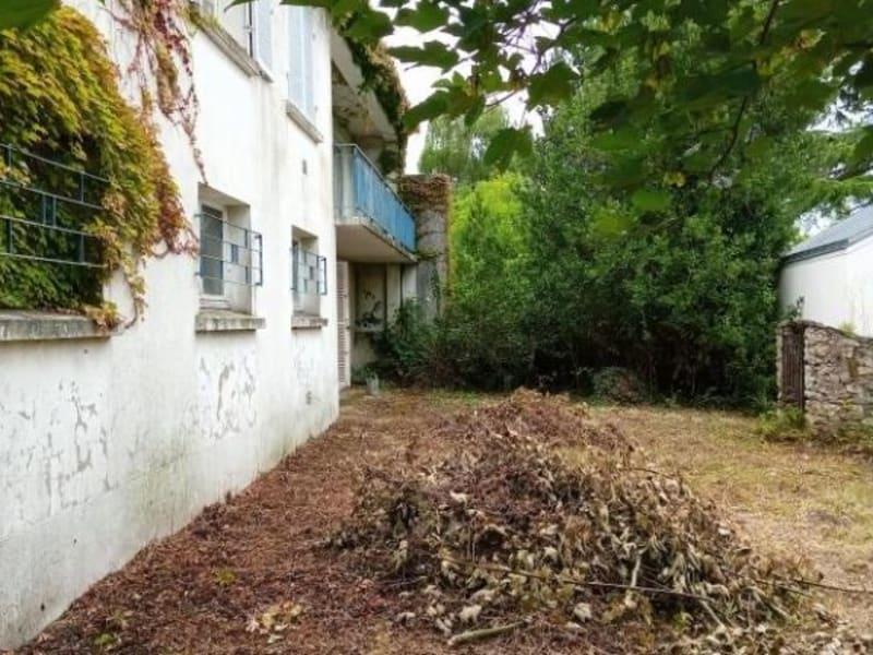 Sale house / villa Cordemais 310000€ - Picture 5