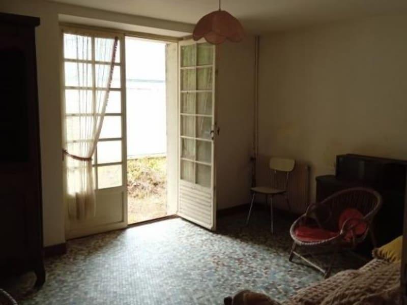 Sale house / villa Cordemais 310000€ - Picture 8
