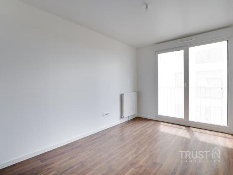 Vente appartement Clamart 584000€ - Photo 10