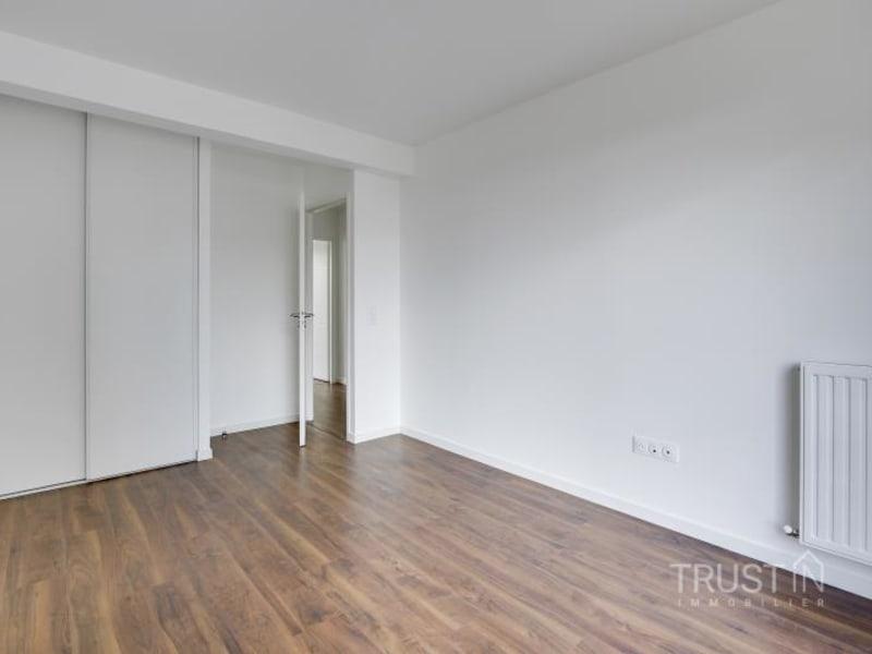 Vente appartement Clamart 584000€ - Photo 11