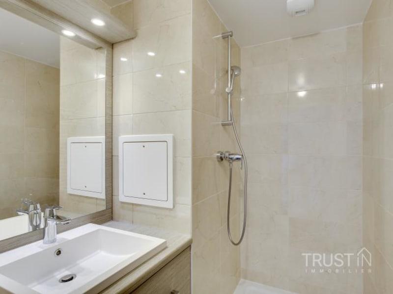 Vente appartement Clamart 584000€ - Photo 12