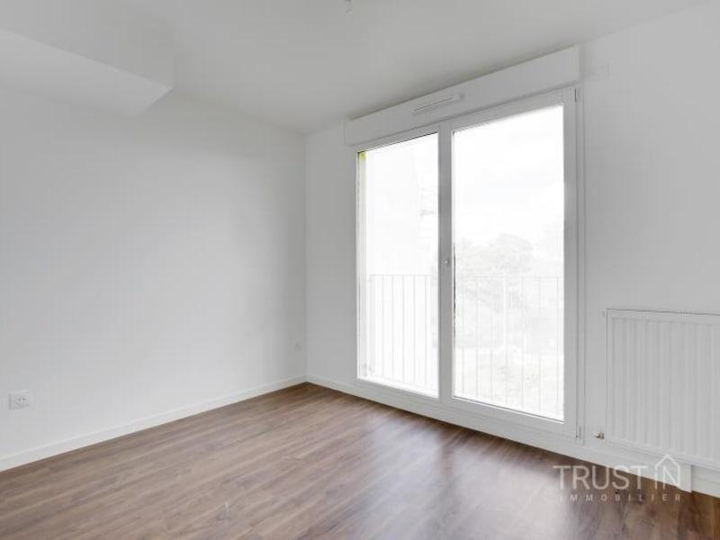 Vente appartement Clamart 584000€ - Photo 13