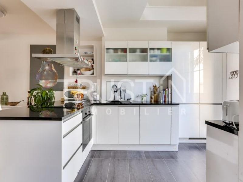 Vente appartement Paris 15ème 800000€ - Photo 6