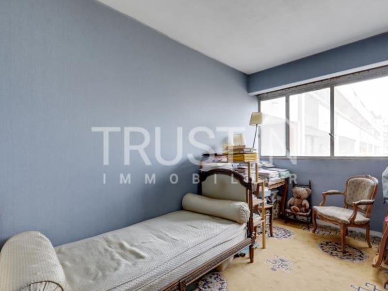 Vente appartement Paris 15ème 1230000€ - Photo 13