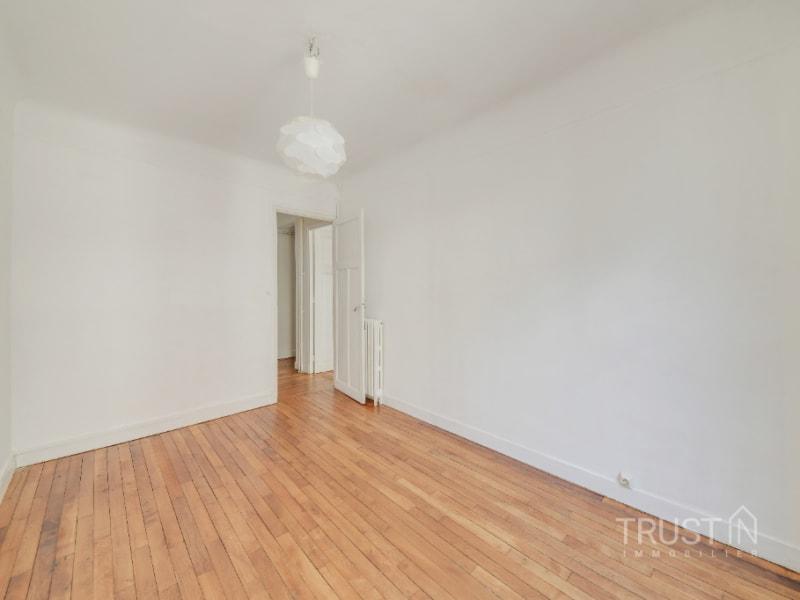 Vente appartement Paris 15ème 658000€ - Photo 11