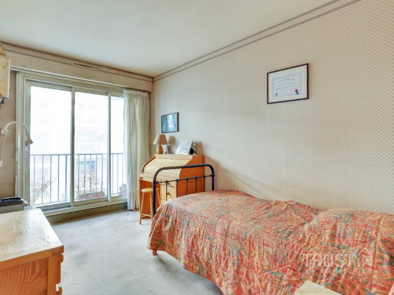Vente appartement Paris 15ème 870000€ - Photo 13