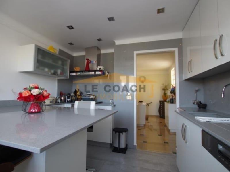 Sale house / villa Gagny 395000€ - Picture 2