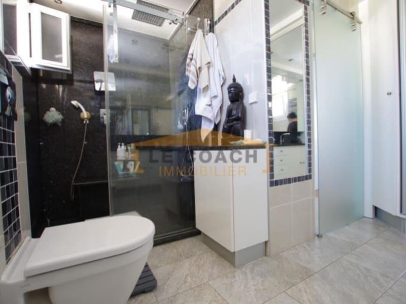 Sale house / villa Gagny 395000€ - Picture 4