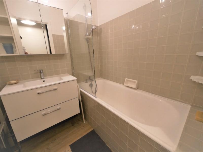 Rental apartment Saint cloud 980€ CC - Picture 8