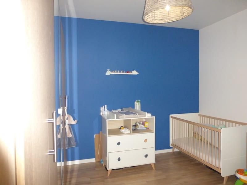 Vente appartement Massy 245000€ - Photo 6