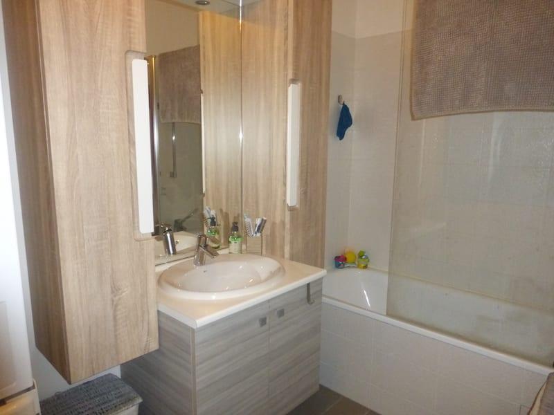 Vente appartement Massy 245000€ - Photo 7
