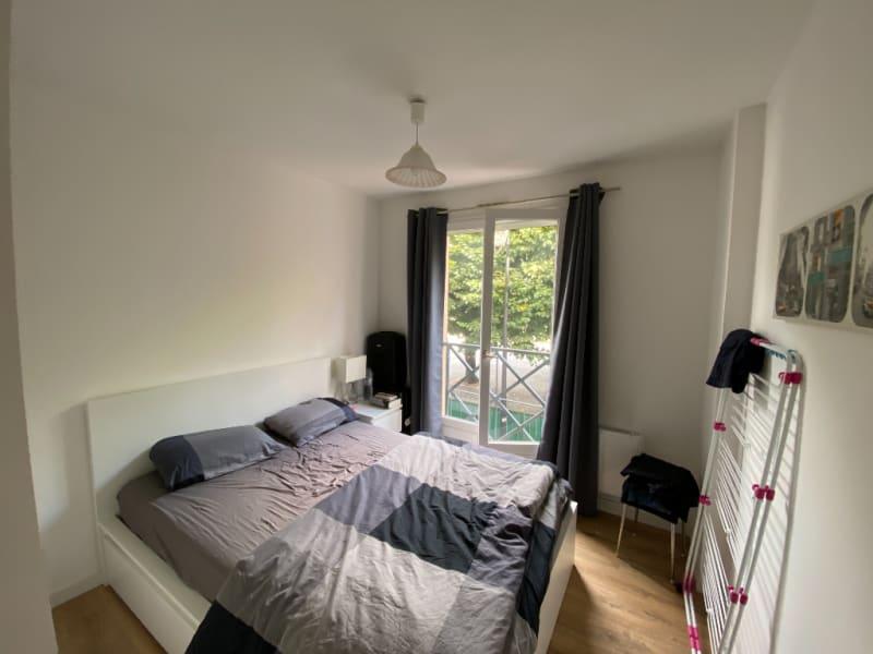 Location appartement Lagny sur marne 820€ CC - Photo 3