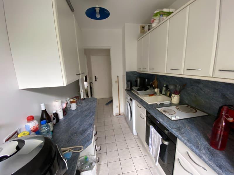 Location appartement Lagny sur marne 820€ CC - Photo 4