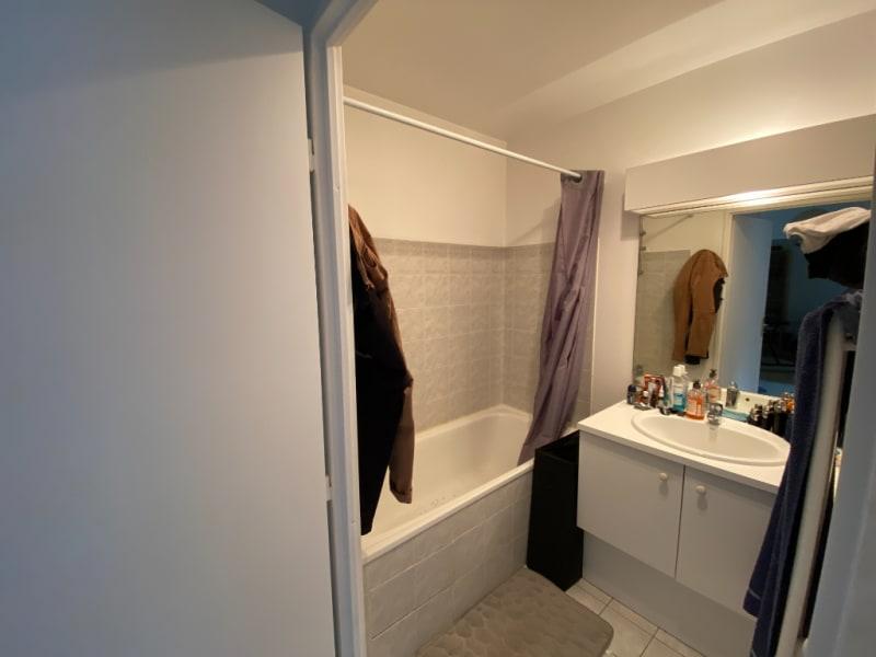 Location appartement Lagny sur marne 820€ CC - Photo 5
