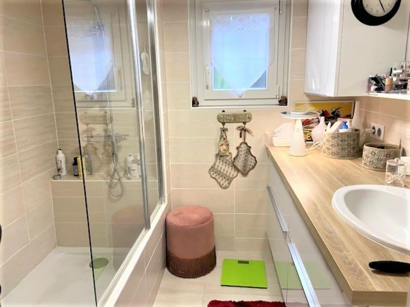 Vente maison / villa Saint leu la foret 378000€ - Photo 10