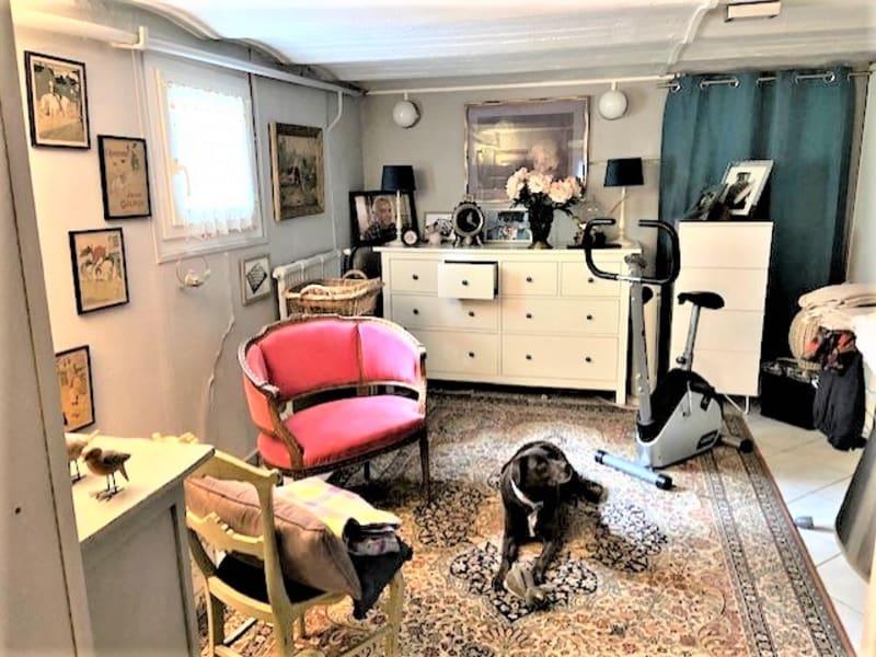 Vente maison / villa Saint leu la foret 378000€ - Photo 13