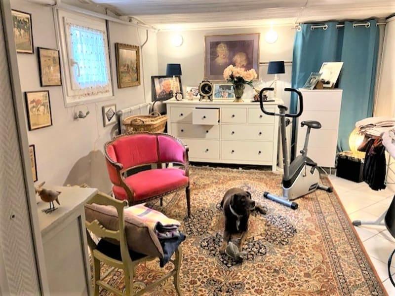 Vente maison / villa Saint leu la foret 378000€ - Photo 15