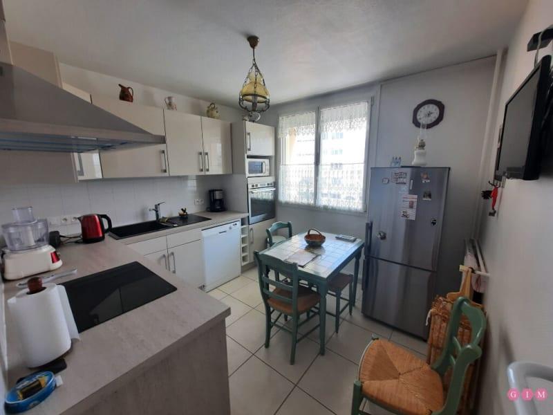 Vente appartement Poissy 455800€ - Photo 3
