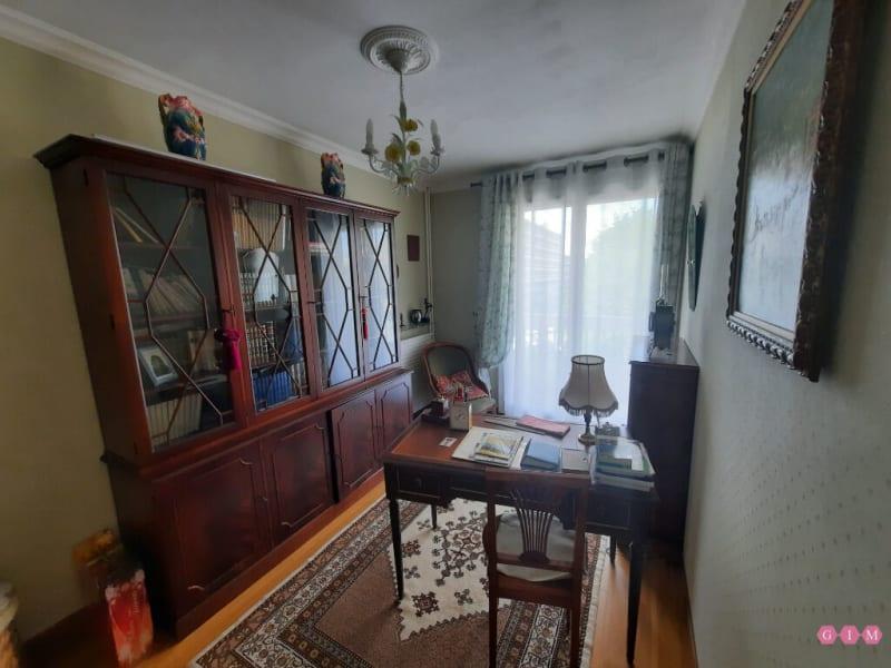 Vente appartement Poissy 455800€ - Photo 5