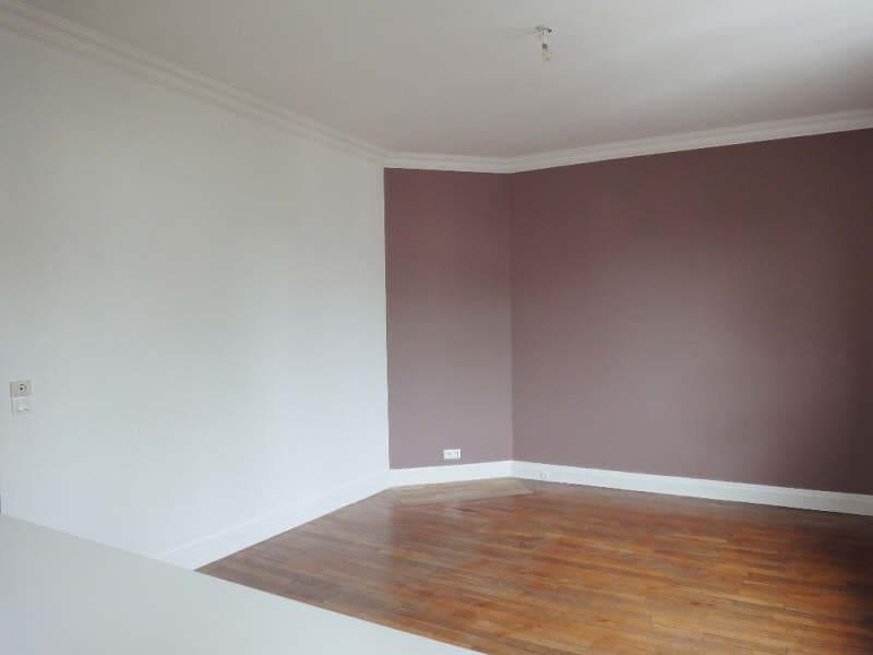 Alquiler  apartamento Maisons-laffitte 1400€ CC - Fotografía 2