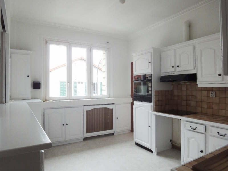 Alquiler  apartamento Maisons-laffitte 1400€ CC - Fotografía 4