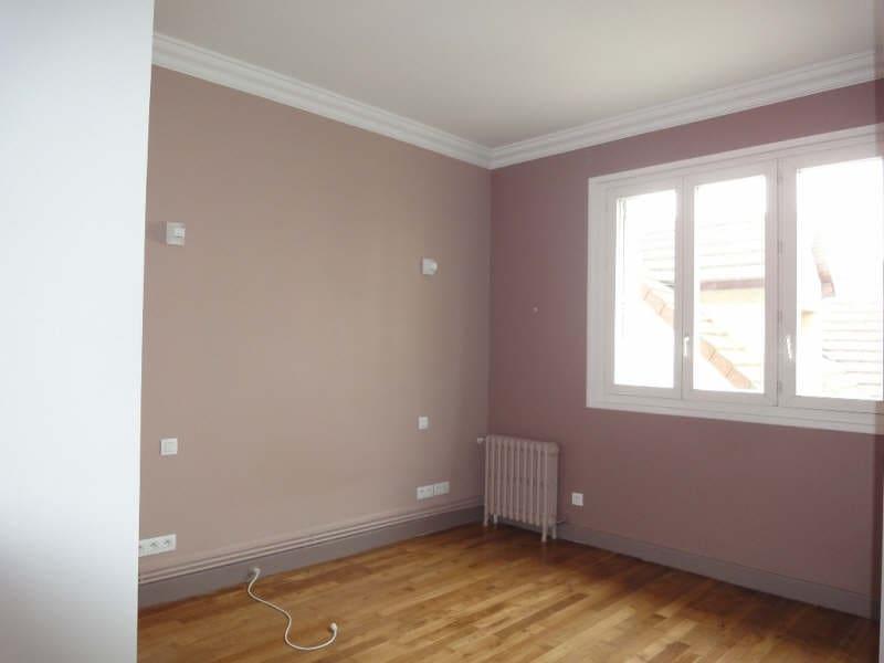 Alquiler  apartamento Maisons-laffitte 1400€ CC - Fotografía 5