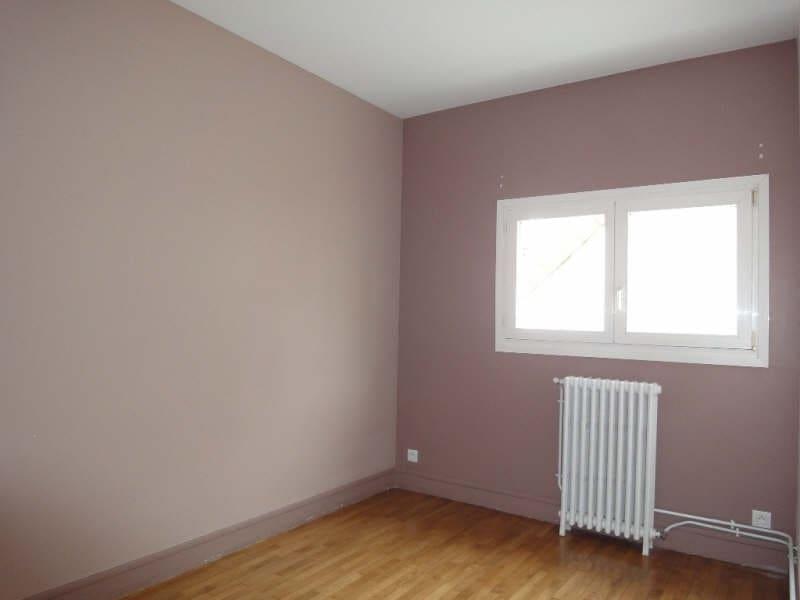 Alquiler  apartamento Maisons-laffitte 1400€ CC - Fotografía 6