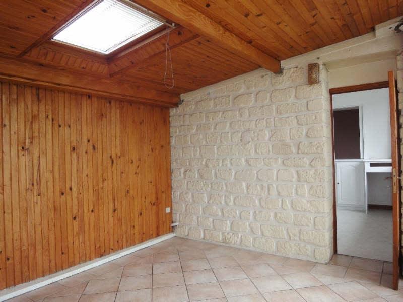 Alquiler  apartamento Maisons-laffitte 1400€ CC - Fotografía 7