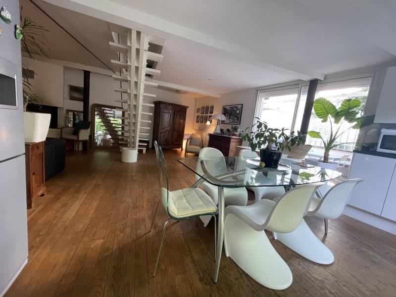 Sale house / villa Toulouse 370000€ - Picture 1