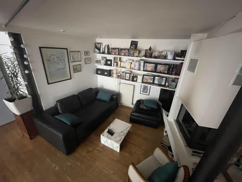 Sale house / villa Toulouse 370000€ - Picture 4