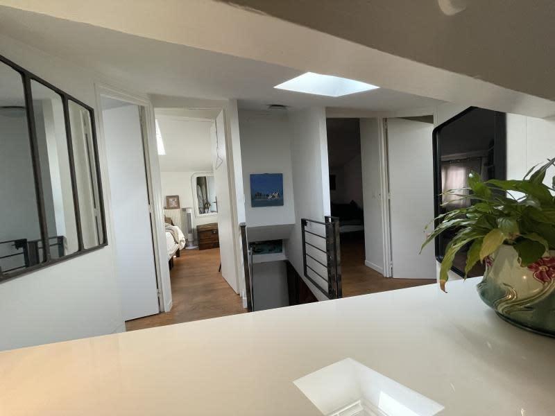 Sale house / villa Toulouse 370000€ - Picture 5