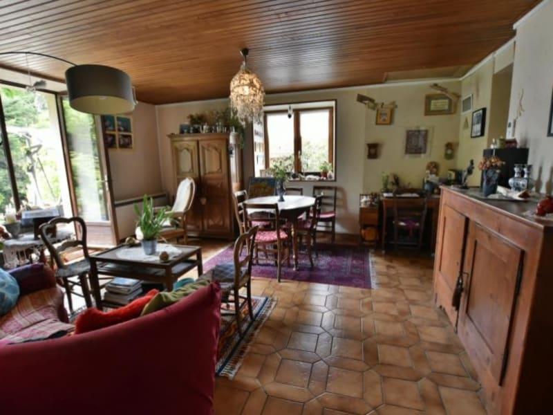 Vente maison / villa Rioz 283500€ - Photo 3