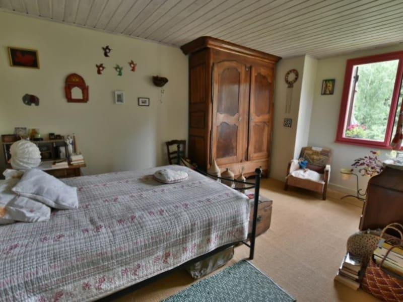 Vente maison / villa Rioz 283500€ - Photo 5
