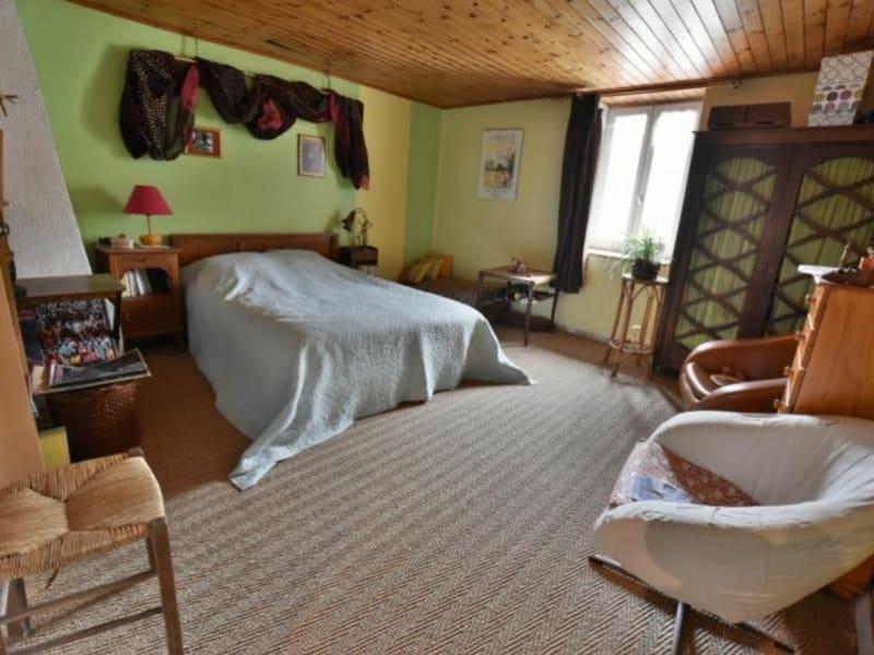 Vente maison / villa Rioz 283500€ - Photo 6